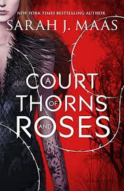 thorns and roses