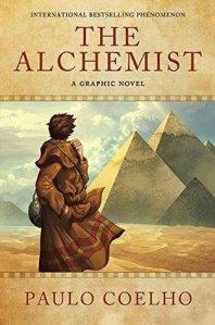 alchemist gn