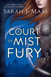 court of mist