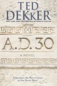 AD 30