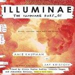 illuminae-audio