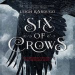 six-of-crows-audio