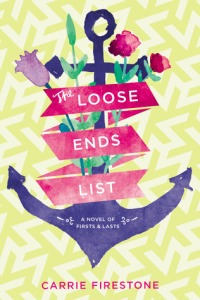 loose-ends-list