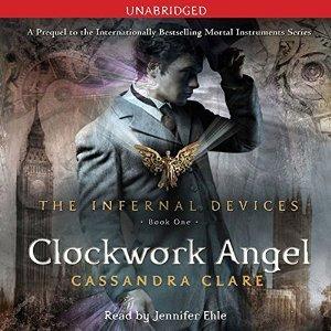 clock-angel