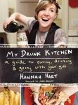 my-drunk-kitchen