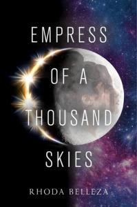 empress-of-a-thousand