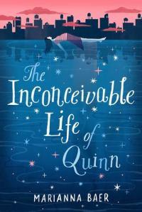life-of-quinn