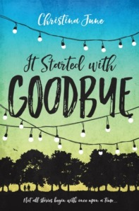 started-with-goodbye
