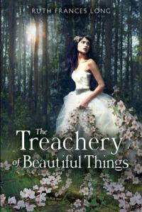 treachery-beautiful-things