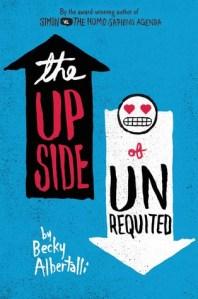 upside-unrequited
