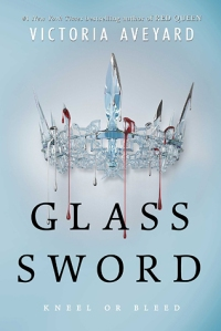 glass-sword-2